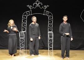 SSC9973 270x192 - Espetáculos gratuitos marcam Dia Mundial do Teatro e Nacional do Circo na Paraíba