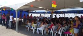 Seap 3 270x118 - Governo realiza atividades educativas em presídio na programação do mês da mulher