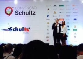 Treinamento Paraiba Convenção Schultz 2 270x191 - Operadoras de turismo da Europa e do México se interessam em divulgar a Paraíba