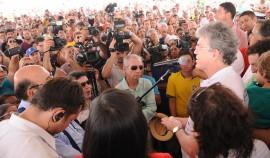 VILA OLIMPICA 91 270x158 - Ricardo inaugura Vila Olímpica Parahyba e destaca legado do equipamento esportivo