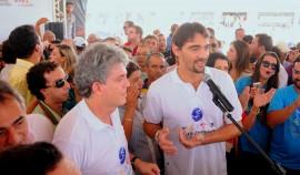 VILA OLIMPICA GIBA 61 270x158 - Ricardo inaugura Vila Olímpica Parahyba e destaca legado do equipamento esportivo