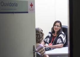 Voto Gorete ouvidoria 270x192 - Ouvidoria do Trauma-JP registra quase sete mil demandas em quatro anos