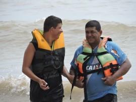 acesso 6 270x202 - Projeto incentiva turismo inclusivo com apoio do Governo do Estado