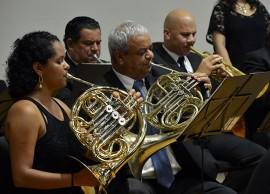 concerto ospb fotos roberto guedes2 270x194 - Ricardo prestigia abertura da temporada 2015 da Orquestra Sinfônica da Paraíba