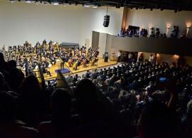 concerto ospb fotos roberto guedes7 270x194 - Ricardo prestigia abertura da temporada 2015 da Orquestra Sinfônica da Paraíba