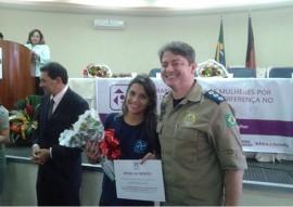 detran homenagem as mulheres 11 1 270x191 - Detran-PB homenageia mulheres paraibanas que contribuem com o trânsito consciente