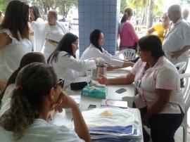 detran homenagem as mulheres 8 270x202 - Detran-PB homenageia mulheres paraibanas que contribuem com o trânsito consciente