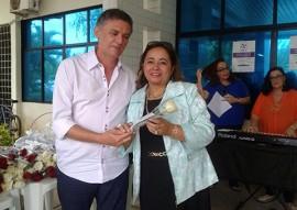 detran homenagem as mulheres 9 1 270x191 - Detran-PB homenageia mulheres paraibanas que contribuem com o trânsito consciente