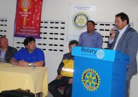 detran recebe homenagem Amigo Rotary Transito 12 270x191 - Agentes de Trânsito da Paraíba recebem homenagem do Rotary Club
