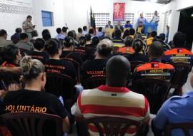 detran recebe homenagem Amigo Rotary Transito 14 270x191 - Agentes de Trânsito da Paraíba recebem homenagem do Rotary Club