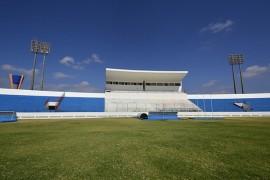 estadio perpetao cajazeiras fotos roberto guedes 1 270x180 - Em Cajazeiras: Ricardo entrega reforma do Estádio Perpetão neste domingo