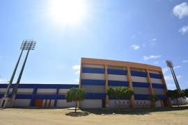 estadio perpetao cajazeiras fotos roberto guedes 3 270x180 - Em Cajazeiras: Ricardo entrega reforma do Estádio Perpetão neste domingo