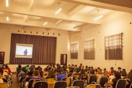 foto max brito 1 640x4271 270x180 - Governo inicia aulas do PBVest em todo o Estado para mais de 10 mil inscritos