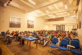 foto max brito 2 640x427 270x180 - Governo inicia aulas do PBVest em todo o Estado para mais de 10 mil inscritos