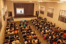 foto max brito 3 640x427 270x180 - Governo inicia aulas do PBVest em todo o Estado para mais de 10 mil inscritos