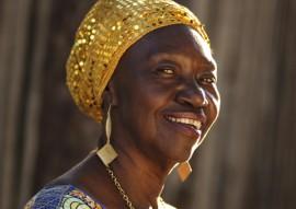 lia de itamaracá1 270x191 - Programação cultural homenageia as mulheres durante o mês de marçono Estado