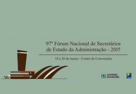 logo.consad 270x187 - Experiência da Paraíba será destaque no Fórum do Consad em João Pessoa