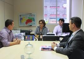 mp recomenda clinica de hemodialise em guarabira prestar servico ao estado foto Ricardo Puppe 5 270x191 - MPPB recomenda clínica de hemodiáliase a continuar prestando serviços ao Estado em Guarabira