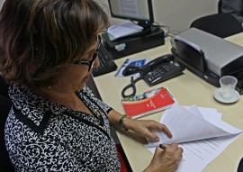mp recomenda clinica de hemodialise em guarabira prestar servico ao estado foto Ricardo Puppe 6 270x191 - MPPB recomenda clínica de hemodiáliase a continuar prestando serviços ao Estado em Guarabira