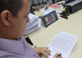 mp recomenda clinica de hemodialise em guarabira prestar servico ao estado foto Ricardo Puppe 7 270x191 - MPPB recomenda clínica de hemodiáliase a continuar prestando serviços ao Estado em Guarabira
