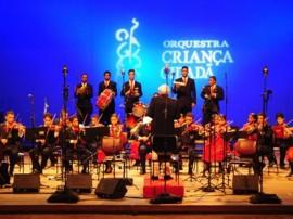 orquestra crianca cidada 270x202 - Orquestra Criança Cidadã se apresenta em João Pessoa pela primeira vez