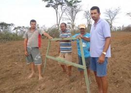 palma umbuzeiro 270x192 - Governo do Estado capacita criadores e distribui raquetes de palma forrageira no Cariri