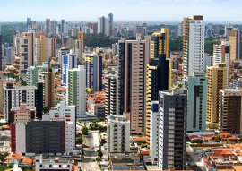 pbgas 8 mil residências atendidas 270x191 - PBGás fecha o primeiro trimestre com mais de 8 mil clientes residenciais