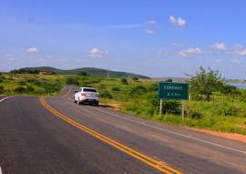 ricardo COREMAS ENTREGA DE ESTRADA foto jose marques 4 270x191 - Ricardo inaugura estrada e beneficia mais de 32 mil do Vale do Piancó