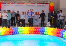 ricardo ENTREGA PISCINA terapeutica no lar da providencia foto jose marques 4 270x191 - Ricardo entrega piscina terapêutica do Lar da Providência