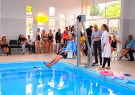 ricardo ENTREGA PISCINA terapeutica no lar da providencia foto jose marques 5 270x191 - Ricardo entrega piscina terapêutica do Lar da Providência