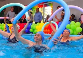 ricardo ENTREGA PISCINA terapeutica no lar da providencia foto jose marques 7 270x191 - Ricardo entrega piscina terapêutica do Lar da Providência