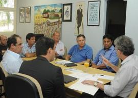 ricardo REUNIÃO PROFESSORES sintep foto jose marques 3 270x191 - Ricardo recebe professores e servidores da educação