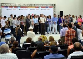 ricardo entrega centro de formacao de educadores cg foto claudio goes 15 270x191 - Ricardo entrega Centro de Formação de Professores em Campina Grande