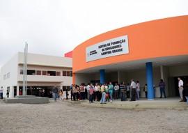 ricardo entrega centro de formacao de educadores cg foto claudio goes 2 270x191 - Ricardo entrega Centro de Formação de Professores em Campina Grande