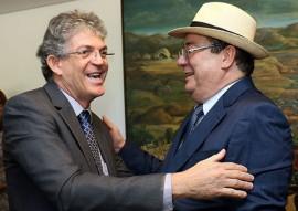 ricardo na posse de arthur cunha lima no tce 1 portal 270x191 - Ricardo prestigia posse do novo presidente do TCE-PB
