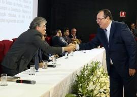 ricardo na posse de arthur cunha lima no tce 6 portal 270x191 - Ricardo prestigia posse do novo presidente do TCE-PB
