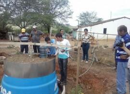 santa cecilia 20150319 WA00151 270x194 - Governo do Estado incentiva construção de biodigestores no Cariri paraibano