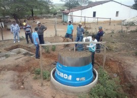 santa cecilia20150319 WA00121 270x194 - Governo do Estado incentiva construção de biodigestores no Cariri paraibano