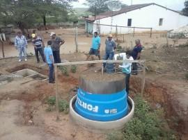 santa cecilia20150319 WA001211 270x202 - Governo do Estado incentiva construção de biodigestores no Cariri paraibano
