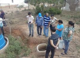 santa cecilia20150319 WA00131 270x194 - Governo do Estado incentiva construção de biodigestores no Cariri paraibano