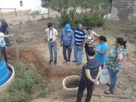 santa cecilia20150319 WA001312 270x202 - Governo do Estado incentiva construção de biodigestores no Cariri paraibano