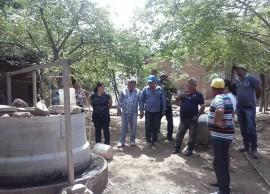 santa cecilia20150319 WA00141 270x194 - Governo do Estado incentiva construção de biodigestores no Cariri paraibano
