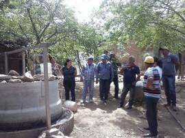 santa cecilia20150319 WA001411 270x202 - Governo do Estado incentiva construção de biodigestores no Cariri paraibano