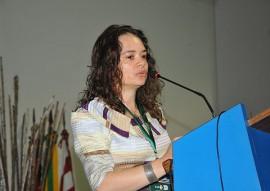 secretaria de ciencia e tecnologia do estado eleita nova presidente do consecti em brasilia Foto Francilene Procopio 11 270x191 - Secretária de Ciência e Tecnologia da Paraíba é eleita presidente do Consecti