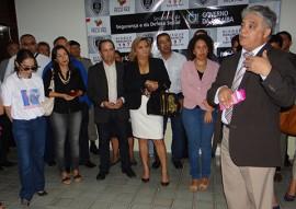 seds delegacia da mulher foto edvaldo malaquias 4 270x191 - Governo abre mais uma delegacia especializada de violência doméstica contra mulheres