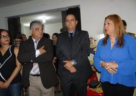 seds delegacia da mulher foto edvaldo malaquias 7 270x191 - Governo abre mais uma delegacia especializada de violência doméstica contra mulheres