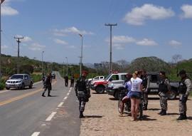 seds operacao divisa segura prevencao pb e rn 5 270x191 - Polícia realiza abordagens preventivas entre Paraíba e Rio Grande do Norte