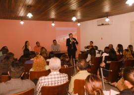 see encontro de educacao profissional recebe presidente do fnde 4 270x191 - Encontro de Educação Profissional recebe o presidente do FNDE
