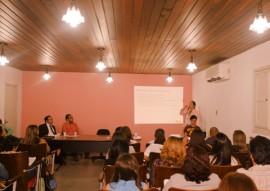 see encontro de educacao profissional recebe presidente do fnde 6 270x191 - Encontro de Educação Profissional recebe o presidente do FNDE