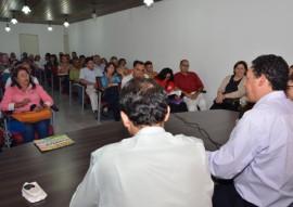 see encontro sobre educacao profissional foto joao francisco 22 270x191 - Encontro sobre Educação Profissional discute experiência do Pronatec